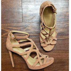 Michael Kors, High heel